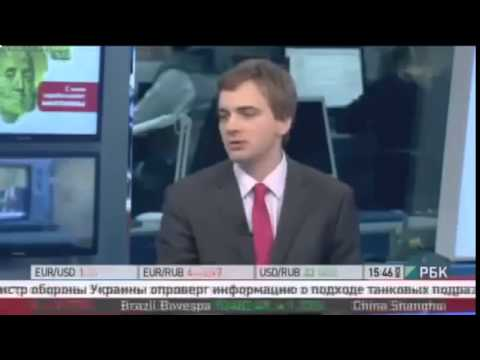 Торговля опционами видео альпари