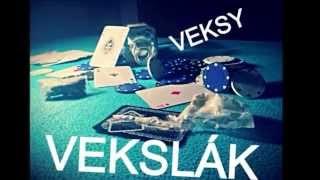 Veksy - VEKSLÁK