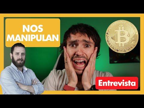 Ce site- uri web utilizează bitcoin