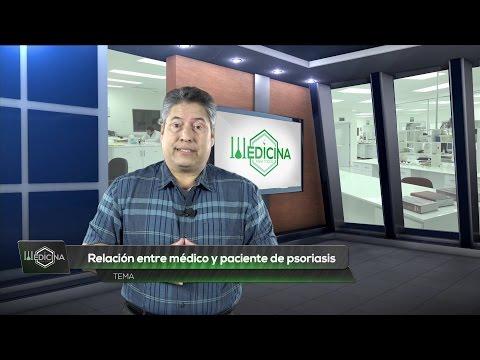 La hernia y la eccema