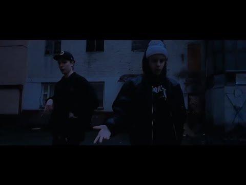 PHARAOH - Мой Кайф   Fan Clip