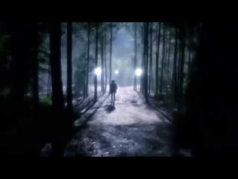 The Vampire Diaries Season 6 Episode 1 Promo
