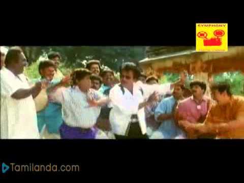En Peru Padayappa  best song from padaiyappaa movie HD