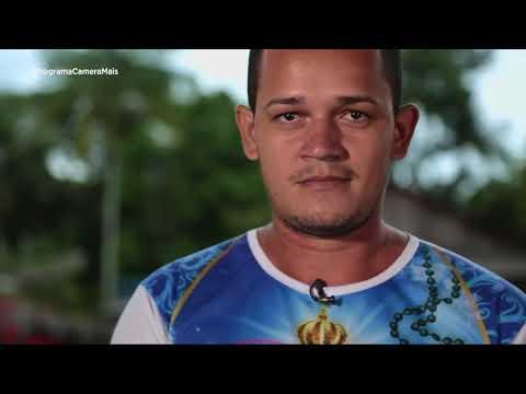 História do Safadão de Rondônia, no Câmera + da SICTV - Gente de Opinião