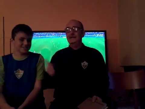 Derbi- Celrà vs Flaçà con invitados especiales
