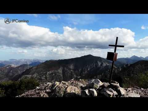 JFC(323)-PicoCuchu-Aller-Asturias(11-2016)