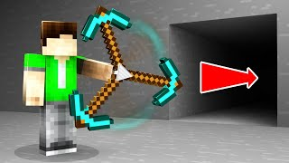 9 Minecraft Pickaxes that Everyone Wants in Minecraft!