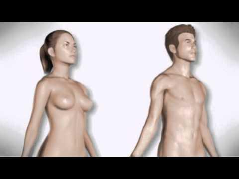 Karmienie piersią podczas mammoplastyki