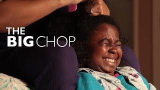 "WATCH: ""The Big Chop"" | #ShortFilmSundays"
