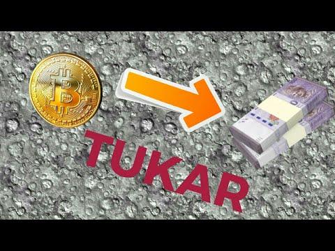 Kaip bitcoin kasybos darbai