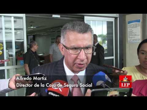 Barés pide eliminar exigencia para licitación millonaria