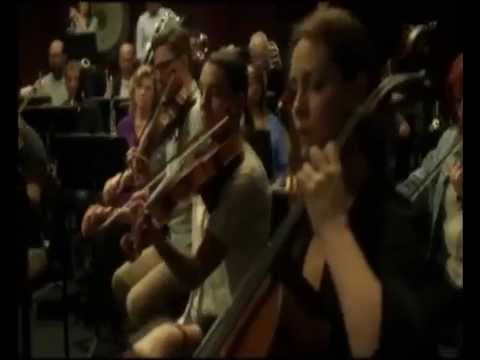 Lisztomania  Mozart in the Jungle