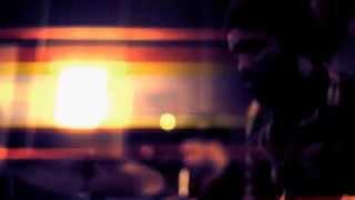 Gary Clark Jr.   Bright Lights [Official Music Video]
