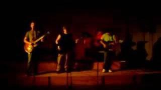 Kutless- We Fall Down