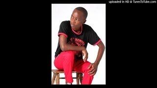 Sbucardo Da Dj ft Makokorosh-Ungang'khumbuzi(Durban mix)2