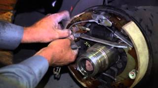 How To Fix Forklift Brakes