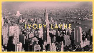 Disappointed performed by Ivory Layne