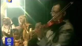 تحميل و مشاهدة نجدي نديم - ليالي المصير - للفنان عثمان حسين-نجوم الغد MP3