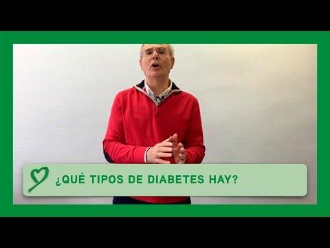 Diabetes, diarrea qué hacer