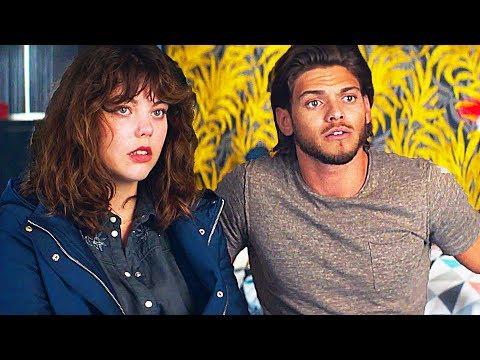 TAMARA 2 Bande Annonce (Rayane Bensetti, Jimmy Labeeu, Film Français 2018)