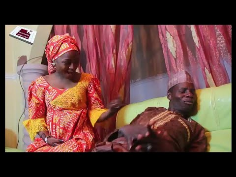 BUDURWAR WAWA 3&4 LATEST NIGERIAN HAUSA FILM 2019 WITH ENGLISH SUBTITLE
