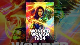 Wonder Woman 1984 - Download this Video in MP3, M4A, WEBM, MP4, 3GP