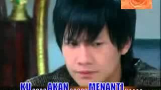 susan neva feat udjo Hilang OST Cinderella...