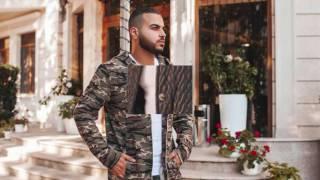 мужская мода и стиль 2017 //  Mens style 2017