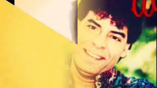 تحميل اغاني حسن الاسمر - عمري /HASSAN EL ASMAR - OMRY MP3