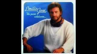 Emilio Jose - Una Canción