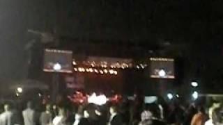 "Joan Jett & The BlackHearts - ""I Love Playin with Fire"" Live at Coney Island,Brooklyn 07-14-2011"