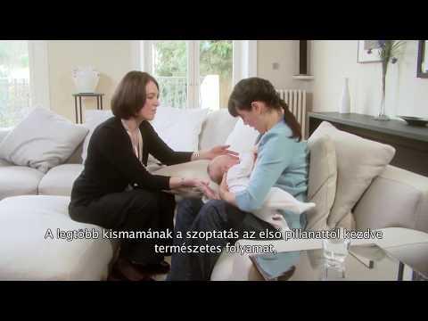 Gyermekek helminthiases korai felismerése kezelés megelőzése
