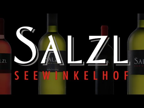 Weingut Salzl Seewinkelhof - Illmitz, Burgenland