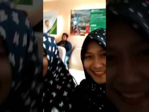 Tempat dan ruangan BPJS Ketenagakerjaan di Cirebon