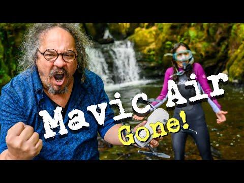 i-lost-my-mavic-air