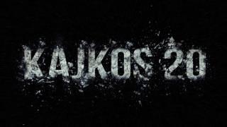 Gipsy Kajkos 20 ADADZIVES