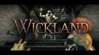 Wickland