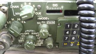 PRC-119