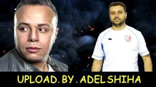 تحميل و مشاهدة دنيا ـــ خالد الطيب _ البوم حبايبنا MP3