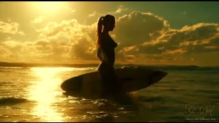 TheBeachBoys~CatchAWave