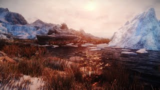 picturesque graphoc overhaul ultra modded