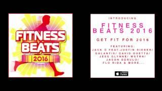 FITNESS BEATS 2016 MiniMix