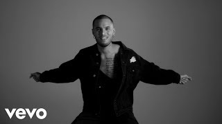 Stan Walker   Thank You