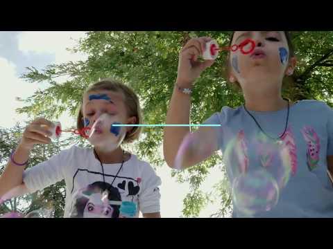 Vidéo de fin d'année de la marque de territoire Roanne Tout Simplement !