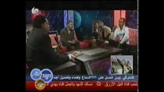 فريع البان محمود عبدالعزيز جمال فرفور فتحى محمد عيسي