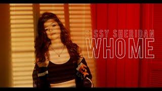 Sissy Sheridan - Who Me?