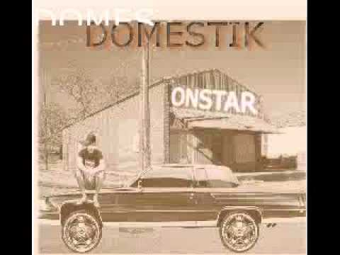 Drop It Down Low (Domestik- Milton Union Ent)-Unfinished-