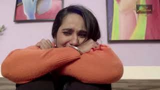Bangla Hot Short Film 2019।  Bhul  (ভুল )। Bangla Hot Movie  2019