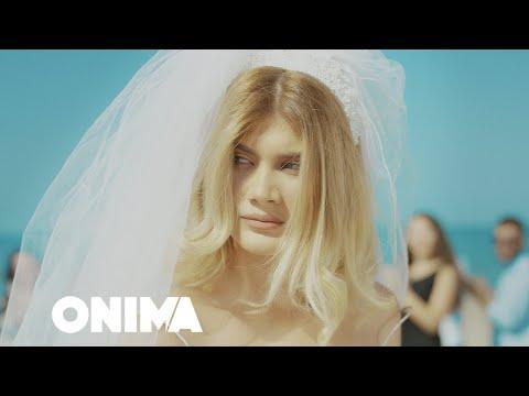 Irkenc Hyka ft Remzie Osmani - Dasma