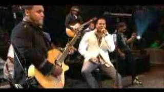 No Voy A Llorar - Aventura (Video)